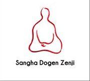 Sangha Dogen Zenji