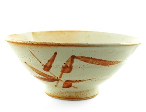 ceramika japońska
