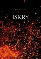 Iskry -  James Low